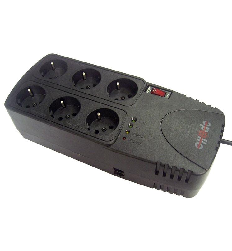 AVR HK Series