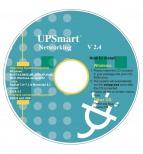 UPSmart Networking V2.4