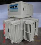 Intelligent Faradic Electrical Manostat